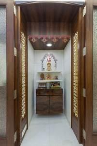 Pooja Room Designs For Indian Homes Pooja Room Pooja