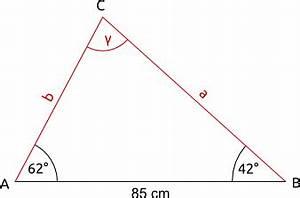 Fehlende Winkel Berechnen Dreieck : aufgabenfuchs trigonometrie ~ Themetempest.com Abrechnung