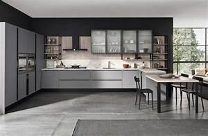 Beautiful Cucina Romantica Febal Images Home Interior