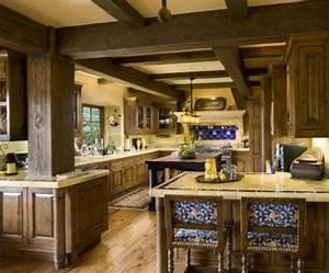 cuisine comment choisir les bonnes armoires With kitchen cabinets lowes with 3 piece art for walls