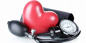 Top 10 Tips For Lowering Your Blood Pressure