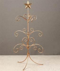 Regent, Mini, Ornament, Tree