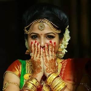 Beautiful Kerala Wedding Photo Kerala Wedding Style