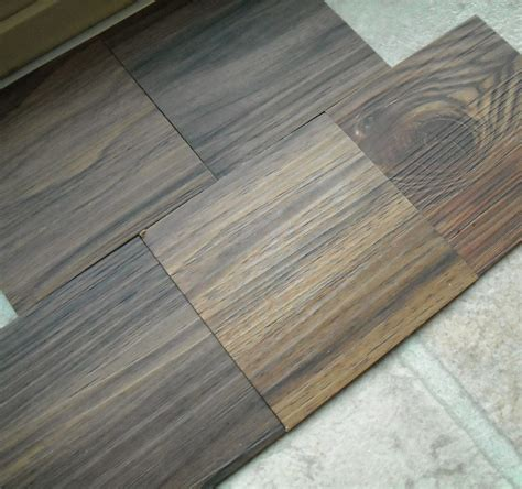 vinyl plank flooring layout installation wooden allure vinyl plank flooring for home interior design ideas grezu home