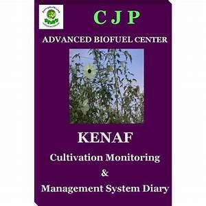 Biodiesel Crop Cultivation Guide  U0026 Manual