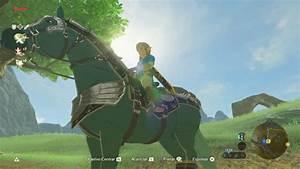 Cemu The Legend Of Zelda Breath Of The Wild Cheat Engine