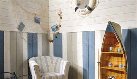 chambres d h es normandie bord de mer des lambris pour une déco bord de mer