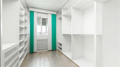 Ankleidezimmer Mit Fenster Ideen by Begehbarer Kleiderschrank Mit Fenster Haus Ideen