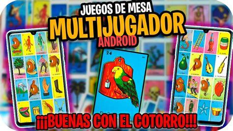 Deadpool simulator 2018 para android es el juego perfecto para todos los entusiastas de deadpool. MEJORES JUEGOS DE MESA PARA JUGAR EN FAMILIA Y CON AMIGOS JUEGOS ANDROID MULTIJUGADOR FULL 2019 ...