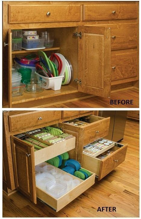 kitchen cabinet fittings 25 best ideas about storage containers on 2507