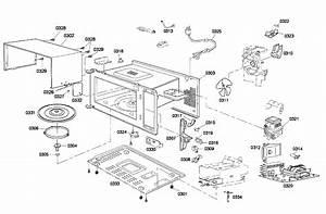 Bosch Microwave Parts  U2013 Bestmicrowave