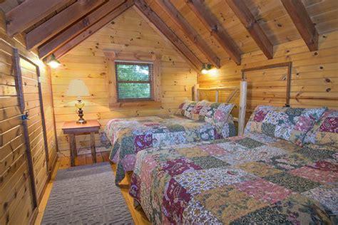 hummingbird hill cabins hummingbird cabin 3 bedrooms sleeping loft