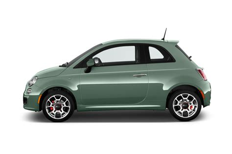 fiat 500 hatchback 2016 fiat 500 reviews and rating motor trend