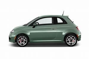 Fiat 500 Sport Prix : 2016 fiat 500 reviews and rating motor trend ~ Gottalentnigeria.com Avis de Voitures