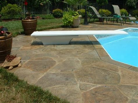 Pool Deck Resurfaced With A Stamped Concrete Overlay. The Best Place To Buy Patio Furniture. Replacement Glass For Patio Table Canadian Tire. Used Patio Furniture Nashville Tn. Wicker Patio Dining Set With Umbrella Hole. Patio Furniture Closeout Sales. Patio Furniture Made Of Wood Pallets. D&j Patio Furniture Repair Coupon. Sams Club Patio Furniture Warranty
