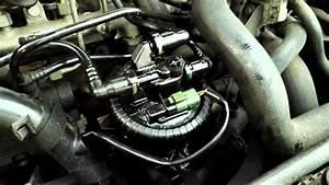 Filtre à Gasoil : joint filtre gasoil 206 ok youtube ~ Nature-et-papiers.com Idées de Décoration