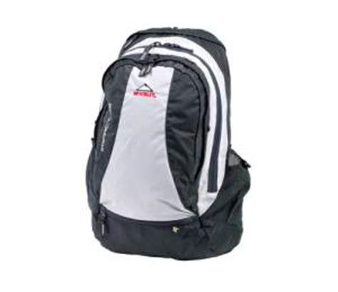 Mckinley ryggsäck 28