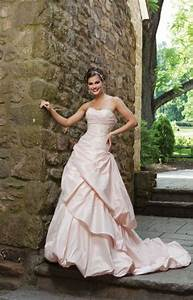 all photos tagged 39reese39 onewedcom With reese witherspoon wedding dress