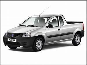 Dacia Pick Up 4x4 : dacia logan pickup araba resimleri ~ Gottalentnigeria.com Avis de Voitures