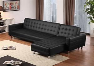 encore un peu plus dassises design chaises fauteuils With canapé matelassé design