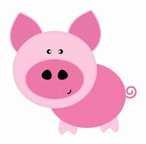 Cartoon Baby Pigs - ClipArt Best