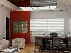 modern office cabin interior design latest interior design With interior design for office cabin