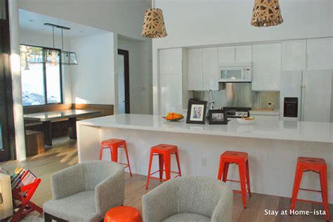 open kitchen design  closed kitchen renovation ideas