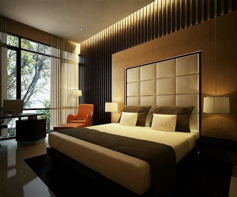 cool bedroom designs collection  wow style