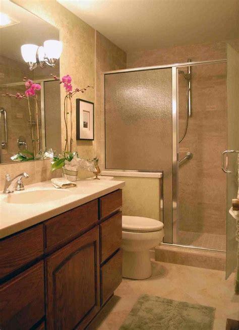 bathroom ideas photo gallery  pinterest