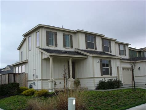 3 Bedroom Houses For Rent In Santa Rosa Ca by 3 Bedroom House For Sale In Santa Rosa California
