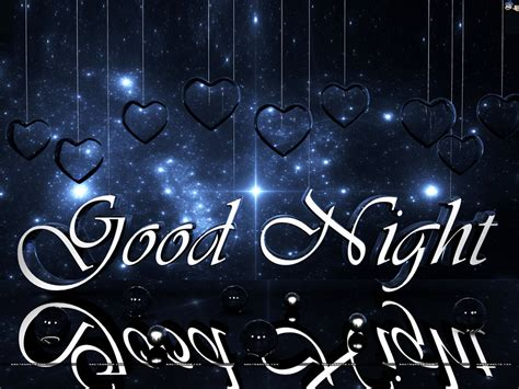 Best Love Good Night Hd Wallpapers And Photos Free Dwnload