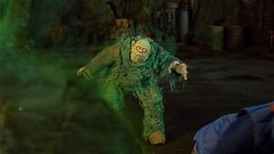 The gallery for --> Scooby Doo 2 Monsters Unleashed Zombie