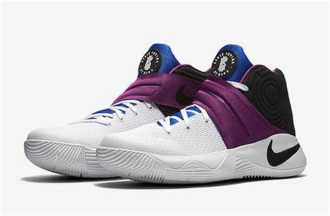 kyrie nike huarache release irving information inspired air dates weartesters deals performance sneakerfiles sneakernews flight