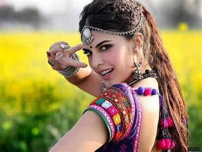 Punjabi Wallpapers