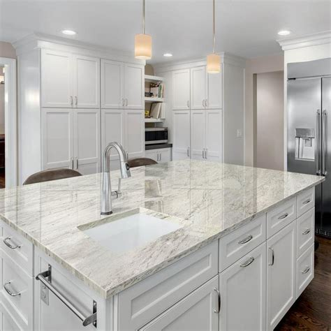 stonemark      granite countertop sample