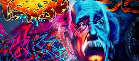 graffiti wall mural graffiti wallpaper graffiti printed