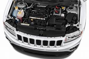 2012 Jeep Engine Diagram : 2012 jeep compass reviews research compass prices ~ A.2002-acura-tl-radio.info Haus und Dekorationen