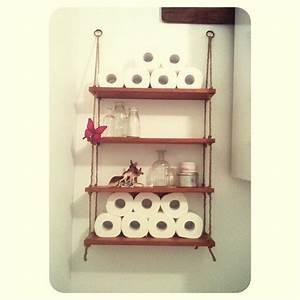 Etagere Suspendue Ikea : les 25 meilleures id es de la cat gorie armoire tissu ikea sur pinterest stores de bureau des ~ Melissatoandfro.com Idées de Décoration