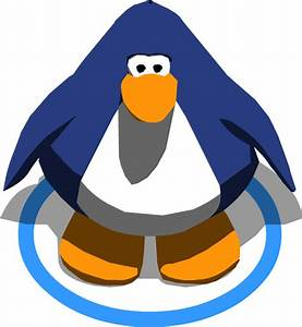 Image - 1234568.PNG   Club Penguin Wiki   Fandom powered ...