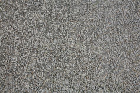 picture of pavement file pavement texture jpg wikimedia commons