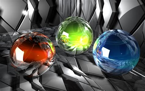 3d Graphic 3d Wallpapers by Geometry 3d Graphics F Wallpaper 1920x1200 97580