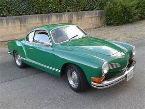 Karmann Ghia 1600 : volkswagen karmann ghia coup 1600 1974 catawiki ~ Jslefanu.com Haus und Dekorationen