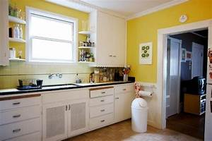 Best paint for kitchen walls interior decorating accessories for What kind of paint to use on kitchen cabinets for unique framed wall art