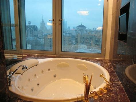 hotel dans la chambre chambre avec privatif 40 id 233 es romantiques