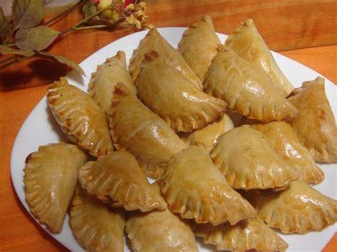 cuisine marocaine recettes cuisine marocaine gratin