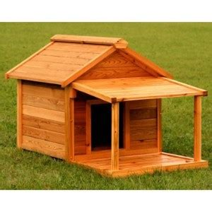 wood dog house kits wooden  constructing medieval