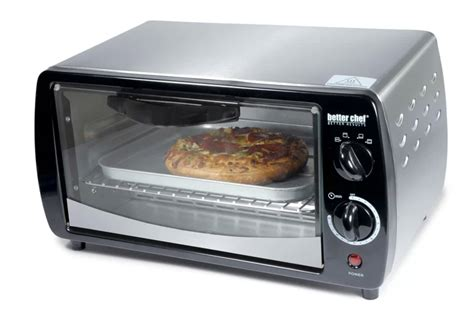 The Best Small Toaster Oven by 18 Best Small Toaster Oven Options For 2018