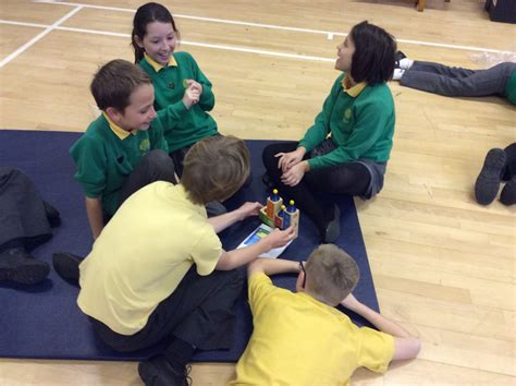 brookwood primary school happy puzzle company in 590 | IMG 0254
