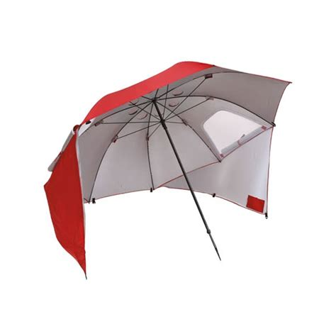 Sport Brella Chair Uk by Sklz Sports Brella Golfonline