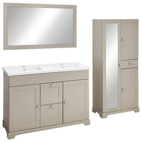 meuble bas cuisine brico depot meuble sous vasque salle de bain brico depot 4 cevelle